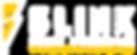 Logo+slogan white.png