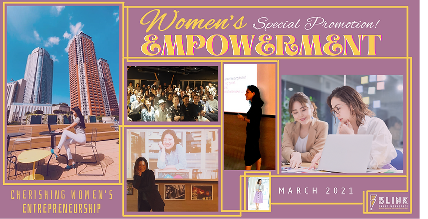 WOMEN'S ENTREPRENEURSHIP CAMPAIGN.png