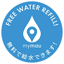 mymizu+Shop+Sticker.png