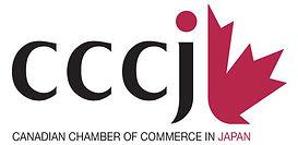 CCCJ-logo2.jpg