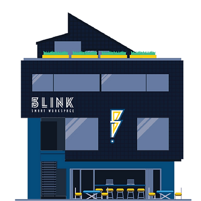 Blink Building.png