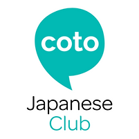 coto-japanese-club-logo-square.png