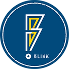 Blink Icon.png