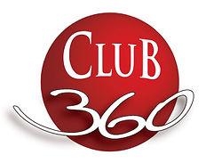 Club-360-logo-2.jpg