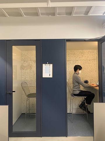 blink_roppongi_cafework_coworkingspace_c