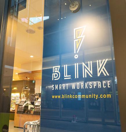 BLINK%20GARD%20TERR-19-min_edited.jpg