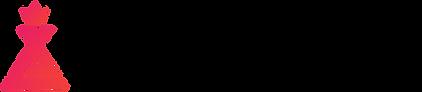 startup-lady-large-font-black-logo.png