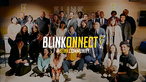 BlinKonnect Group Photo.png