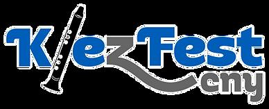 KlezFest2020_V6_Color-440_edited.png