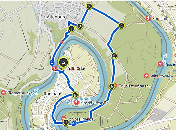 Karte Grosser Rundweg.png