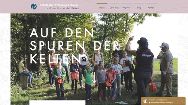 www.exkursion-altenburg-rheinau.de