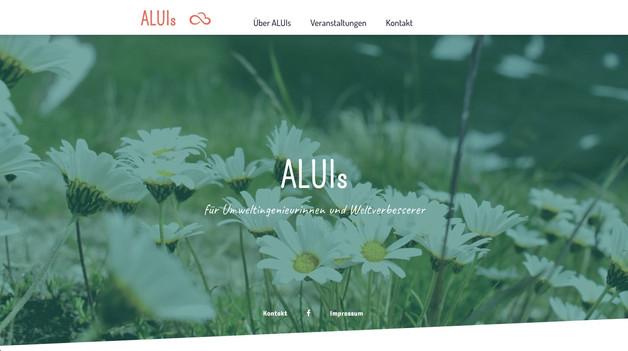 www.aluis.ch