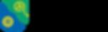 lwt_logo_landkreis.png