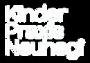 KPN_Logo_RGB_edited.png