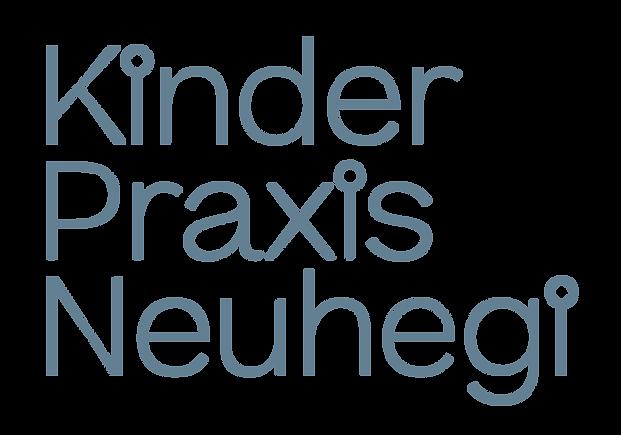 KPN_Logo_RGB.png