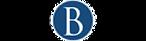 cropped-Logo-Belamente-Property-Partners