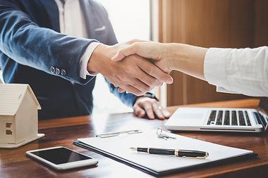 Verhandlung und Konzeption