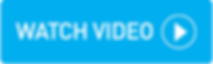 button-watch-video.png