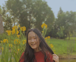 Christine Jung