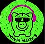 Whyfi Matters