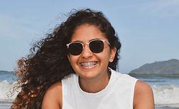 Mira Bhatia