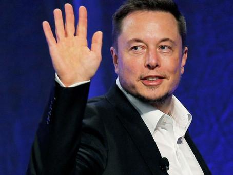 Will Tesla Ever Monopolize The Automotive Market?