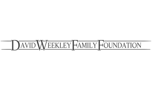David-Weekely-800x0-c-default.png