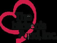 1480159028-logo.png