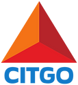 1200px-Citgo_logo.svg.png