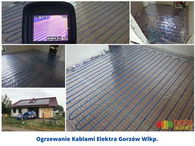 Kable Elektra Gorzów Wlkp.jpg