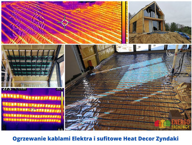 Kable i sufitowe Zyndaki.jpg