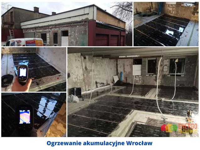 Akumulacja Wroclaw.jpg