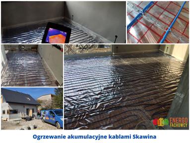 Kable Skawina.jpg