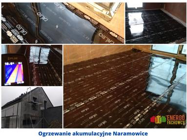Akumulacja Naramowice.jpg