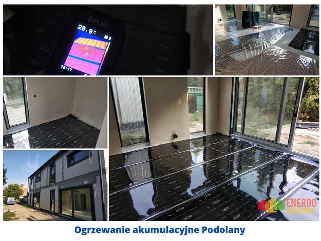 Akumulacja Podolany.jpg