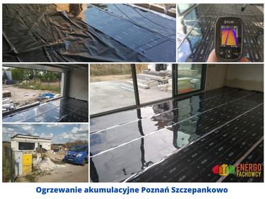 Akumulacja  Poznan Debicka.jpg