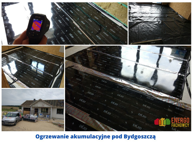 Akumulacja pod Bydgoszcza.jpg