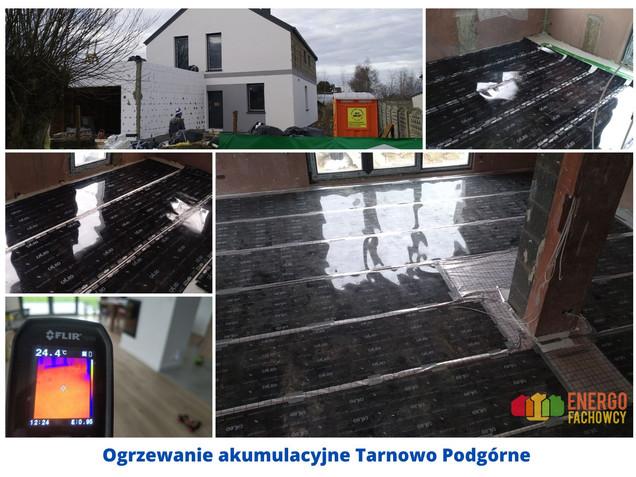 Akumulacja Tarnowo Podgorne.jpg