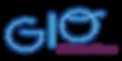 Logo_GIO+HistoiresBleus.png