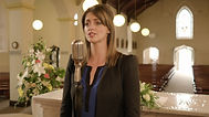 Lorraine Willoughby Wedding Ceremony Singer