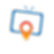 logo-NB (1).png