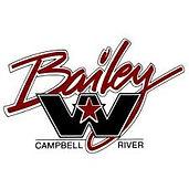 Bailey western star logo.jpg