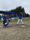 Cubs Tryouts 2021 6.jpg