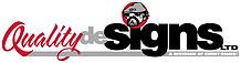 Quality Designs logo.png