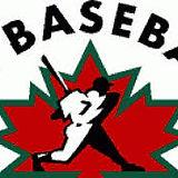 BC Minor Logo 2.jpg