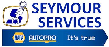 logo name arrow (medium).png