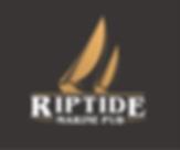 Riptide marine pub logo.png