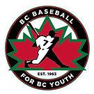 bc baseball logo.jpg