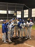 Cubs Grey Fall Classic Winners.jpeg