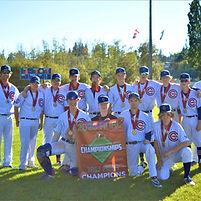 2020 18U AAA Provincial winners 2.JPG